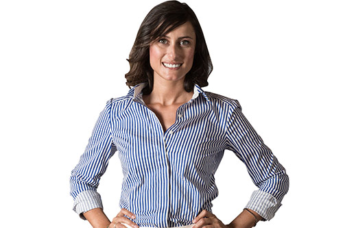 Corinne Isoni