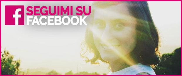 Corinne Isoni Facebook